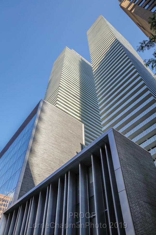CASA 3 Condo, Toronto, ON