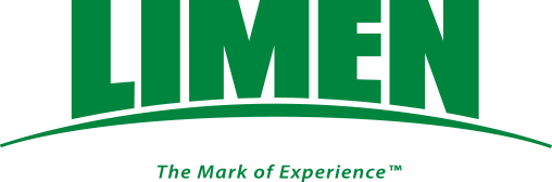 Limengroup Logo